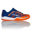 Salming Volleyballschuhe Falco Kid