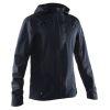 Salming Abisko Rain Jacket