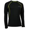 Salming Balance LS Tee Men