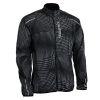 Salming Ultralite Jacket 3.0 Men