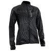 Salming Ultralite Jacket 3.0 Women
