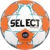 Select Handball Ultimate