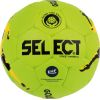 Select Streethandball Goalcha