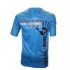 Select Trainingsshirt Elite