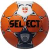 Select Handball Ultimate Elite
