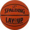 Spalding Basketball Layup