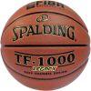 Spalding Basketball TF 1000 Legacy - Größe 7