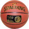 Spalding Basketball BEKO BBL TF 1000 Legacy - Größe 7