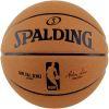 Spalding NBA Gameball Replica - Größe 7