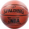 Spalding Basketball NBA Grip Control - Größe 7