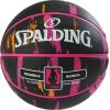 Spalding Basketball NBA Marble 4her