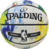 Spalding Basketball NBA Marble