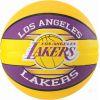 Spalding NBA Team Ball LA Lakers - Größe 5