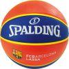 Spalding EL Team Ball FC Barcelona