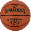 Spalding Basketball Rookie Gear