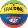 Spalding Basketball Jr. NBA Rookie Gear Out