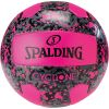 Spalding Beachvolleyball Cyclone