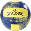 Spalding Beachvolleyball Hurricane