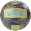 Spalding Beachvolleyball Typhoon
