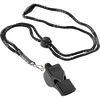 Spalding Fox 40 Breakaway Sicherheits-Pfeifenschnur
