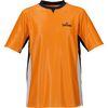 Spalding Schiedsrichter Shirt Pro
