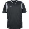 Spalding Shooting Shirt All Star