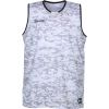 Spalding Tank Top Move
