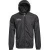 Spalding Rain Jacket