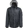 Spalding Winter Jacket