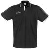 Spalding Polo Shirt