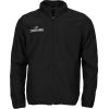 Spalding Pure Woven Jacket