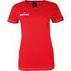 Spalding Team II T-Shirt 4her