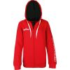 Spalding Team II Jacket 4her