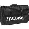 Spalding Balltasche