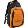 Spalding Rucksack Essential
