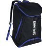 Spalding Backpack