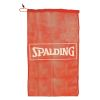 Spalding Basketball Mesh Bag