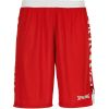 Spalding Essential Reversible Shorts