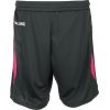 Spalding 4her III Shorts