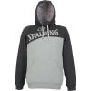 Spalding Street Hoody