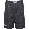 Spalding Street Reversible Shorts