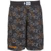 Spalding Street Single Shorts