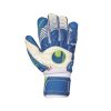 Uhlsport Torwarthandschuh Eliminator Aquasoft Outdry