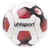 Uhlsport Fußball Tri Concept 2.0 Evolution