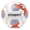 Uhlsport Fußball Tri Concept 2.0 290 Ultra Lite