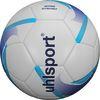 Uhlsport Fußball Nitro Synergy