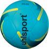 Uhlsport Fußball 350 Lite Synergy