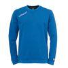 Uhlsport Essential Sweatshirt