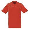 Uhlsport Match Polo Shirt