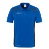 Uhlsport Goal Polo Shirt